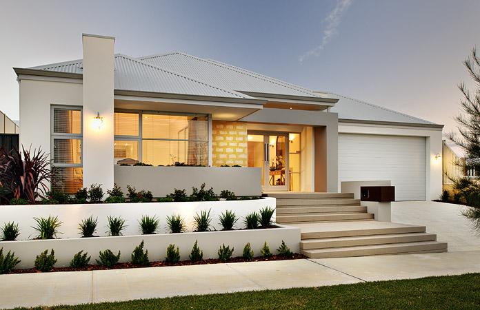 Tư vấn xây biệt thự, thiết kế biệt thự 1 tầng diện tích 10X15m