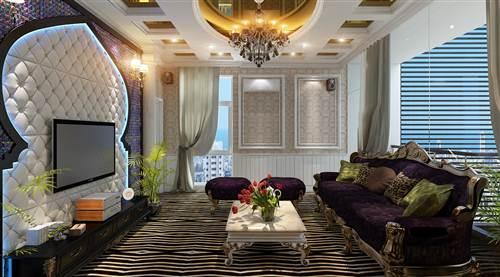Thiết kế lại không gian nội thất cho nhà 3 tầng 11