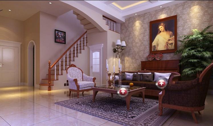 Tư vấn thiết kế nội thất biệt thự tại Hà Đông